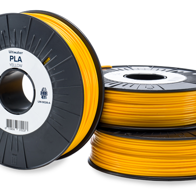 pla-yellow-750-featured-1