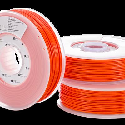 abs-orange-2