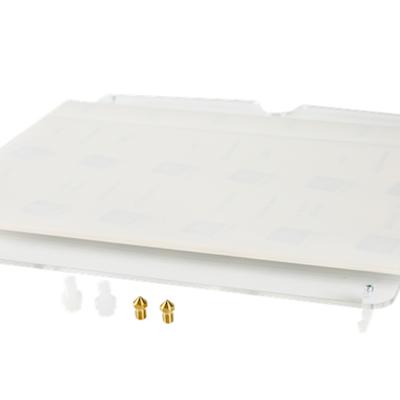 advance-3d-printing-kit