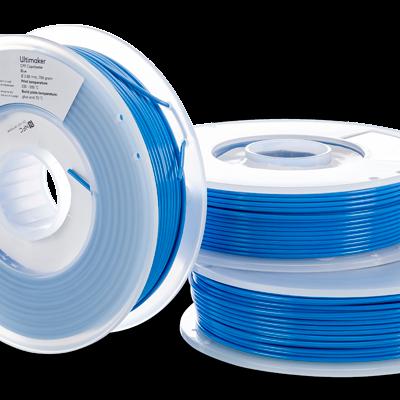 cpe-blue-1