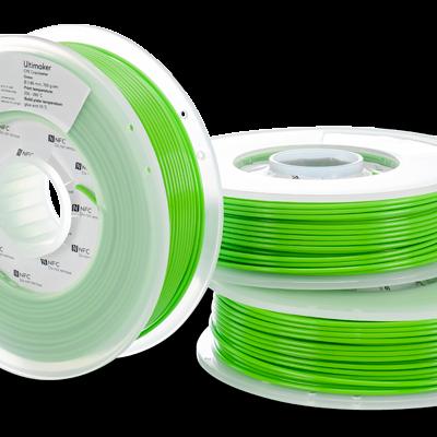 cpe-green-1