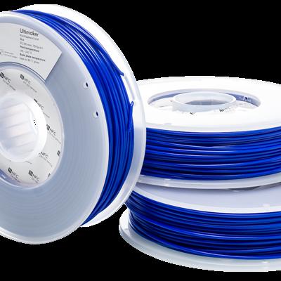 pla-blue-1