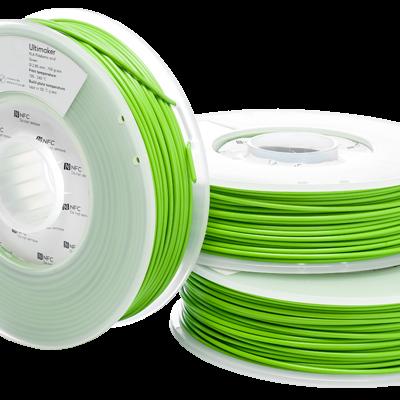 pla-green-1